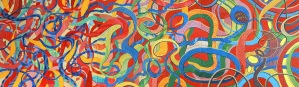 _new_Dancing-of-colours-2015_tryptich480x140cm_acrylic-on-linen